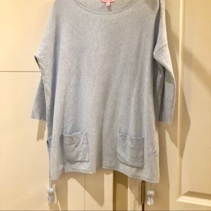 Lilly Pulitzer Elba Sweater Small